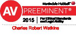 Charles_Robert_Watkins-DK-250