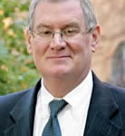 Image of attorney Charles Watkins