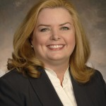 Image of attorney Dawn Evans