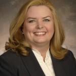 Image of attorney Dawn Evans
