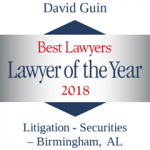 """Lawyer of the Year 2018"" image"